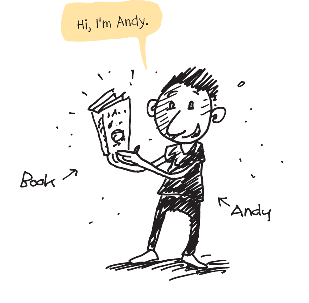 Andy-Treehouse-Character-illustration