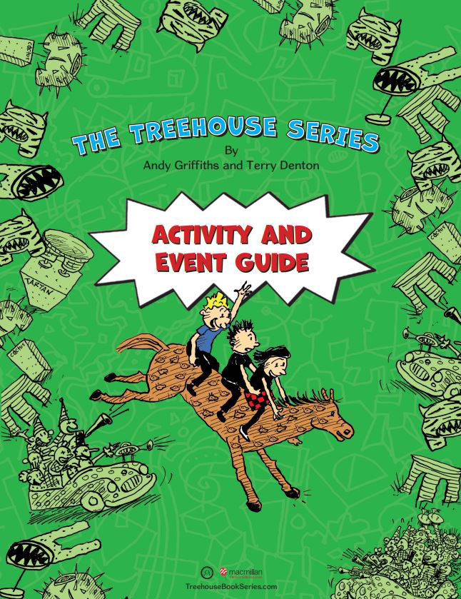 treehouse-activity-pack