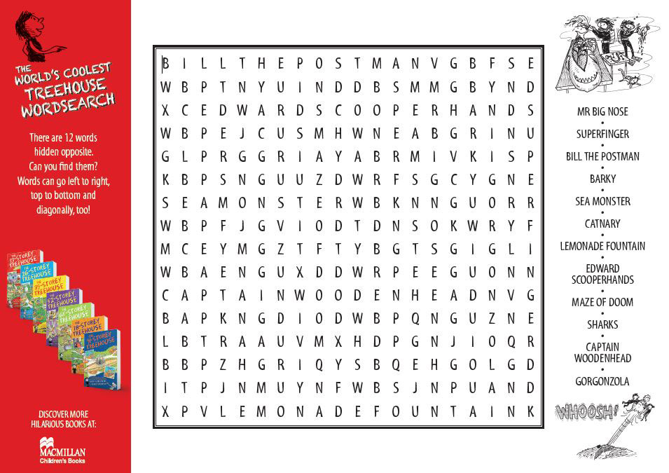 treehouse-wordsearch-activity-sheet