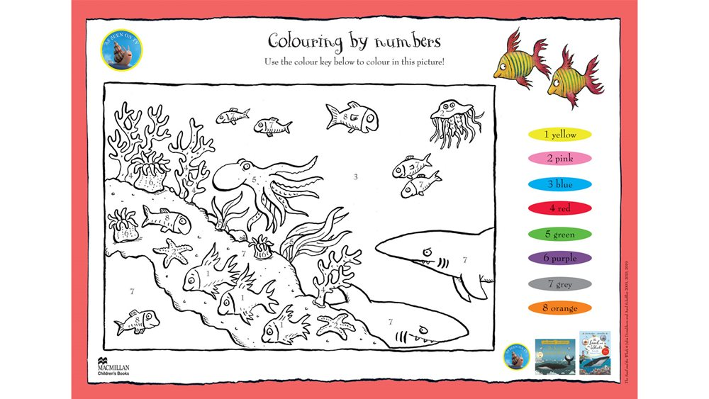 snail-and-the-whle-colour-by-numbers-activity-sheet