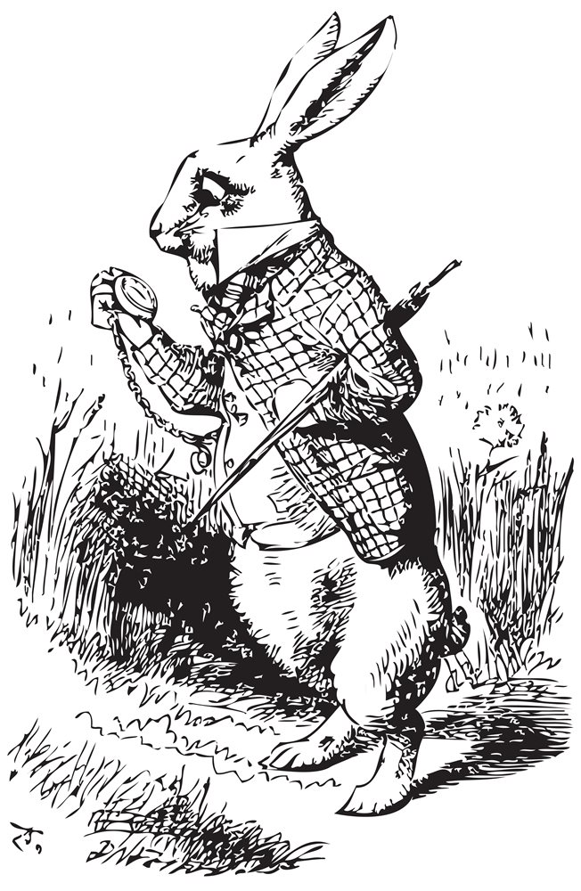 white-rabbit-illustration-john-tenniel