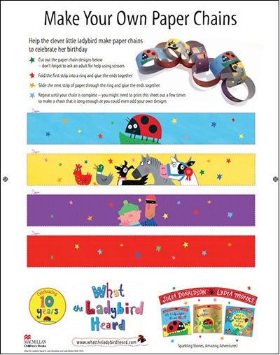 wtlbh-paper-chains-activity-sheet.jpg