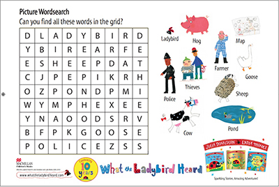 wordsearch-activity-sheet