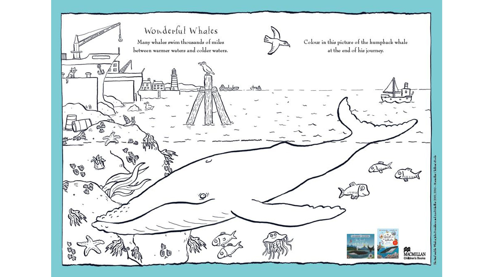Wonderful-Whales-colouring-sheet-image
