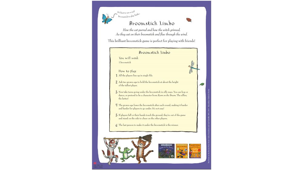 broomstick-limbo-activity-sheet