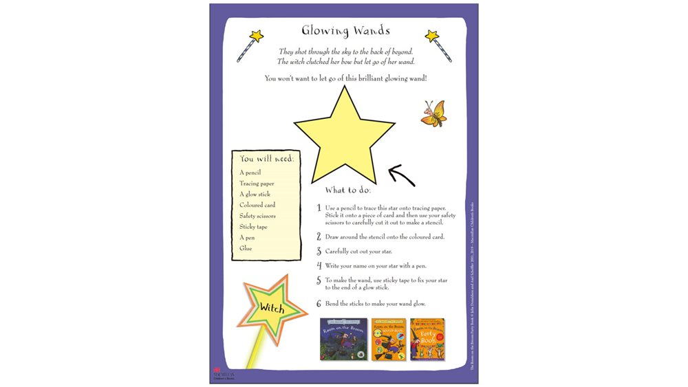 glowing-wands-activity-sheet