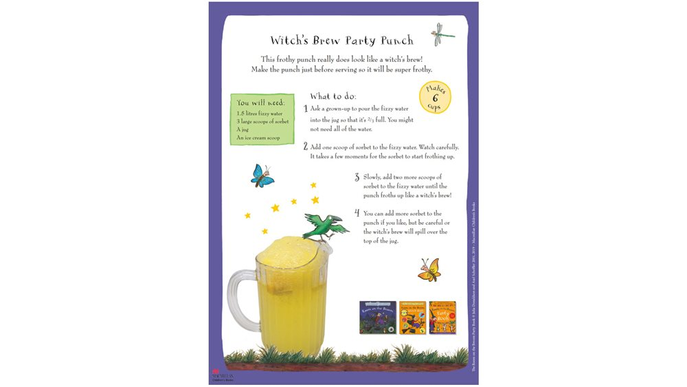 witchs-brew-activity-sheet