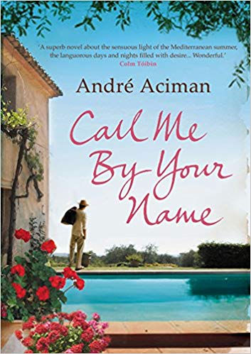 call-me-by-your-name-andre-aciman