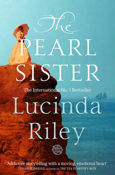 The-Pearl-Sister-by-Lucinda-Riley-book-jacket