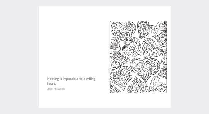 heart-colouring-sheet