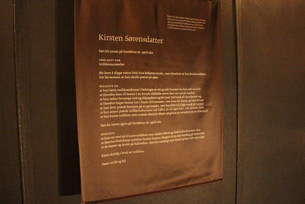 memorial-plaque-for-kirsten-sorensdatter