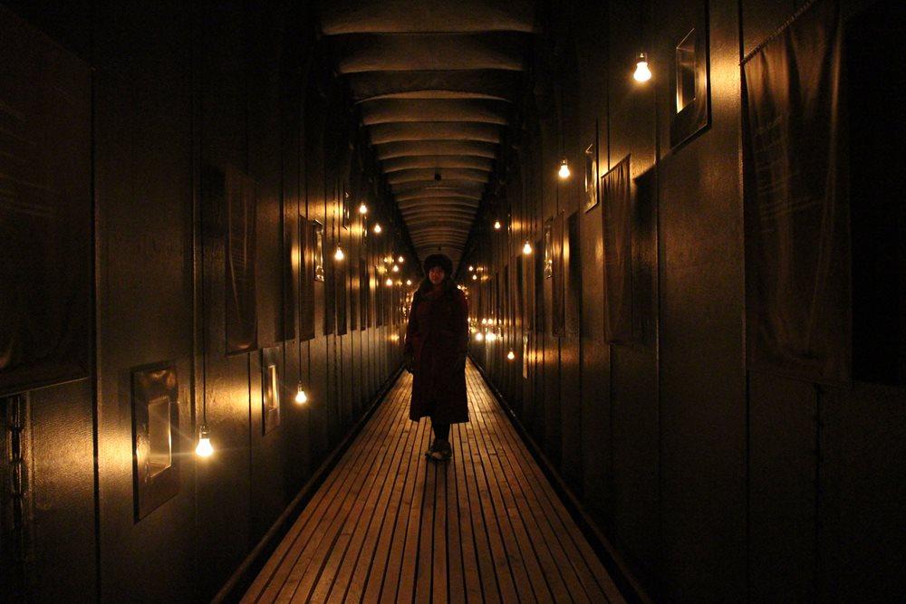 vardo-memorial-inside