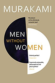 Men-Without-Women-Haruki-Murakami