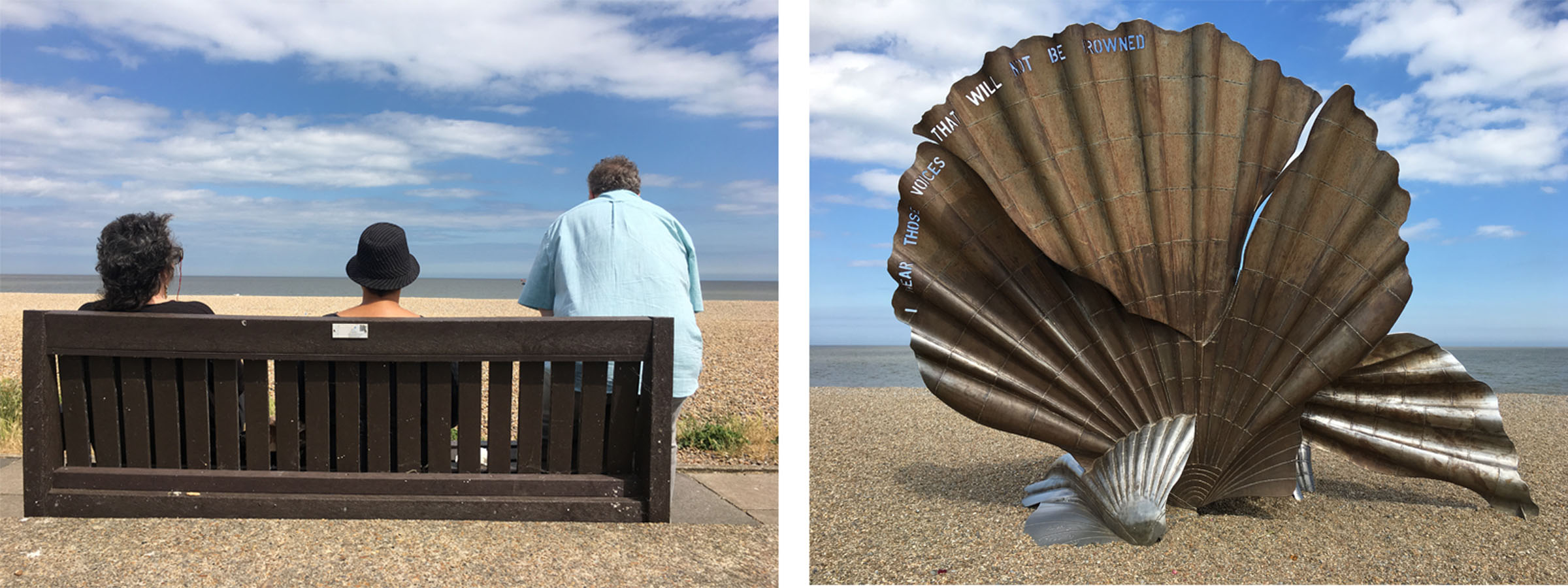 Maggi-Hambling-sculpture
