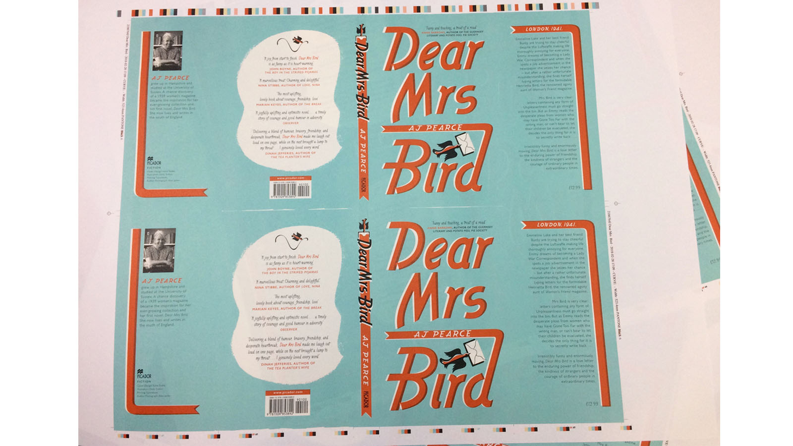 Dear-Mrs-Bird-AJ-Pearce