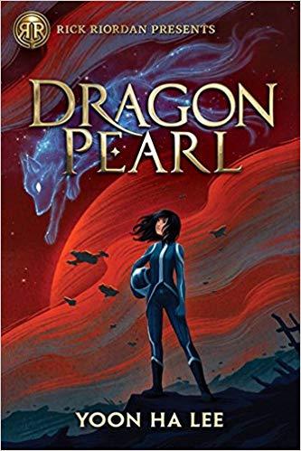 Dragon-Pearl-book-cover