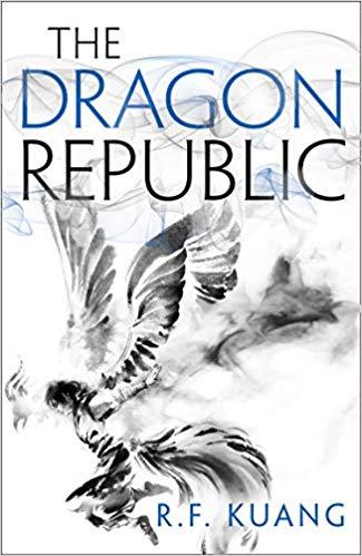 The-Dragon-Republic-book-cover