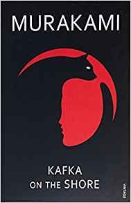 Haruki-Murakami-Kafka-on-the-Shore