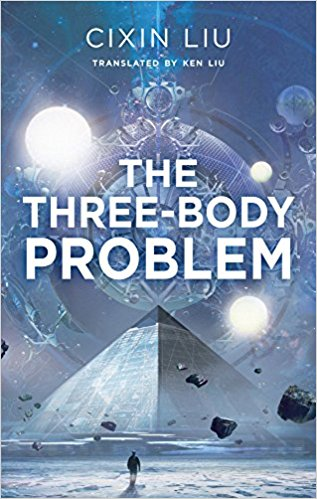 Cixin-Liu-The-Three-Body-Problem