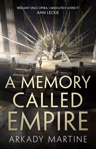 A-Memory-Called-Empire-Arkady-Martine-book-cover