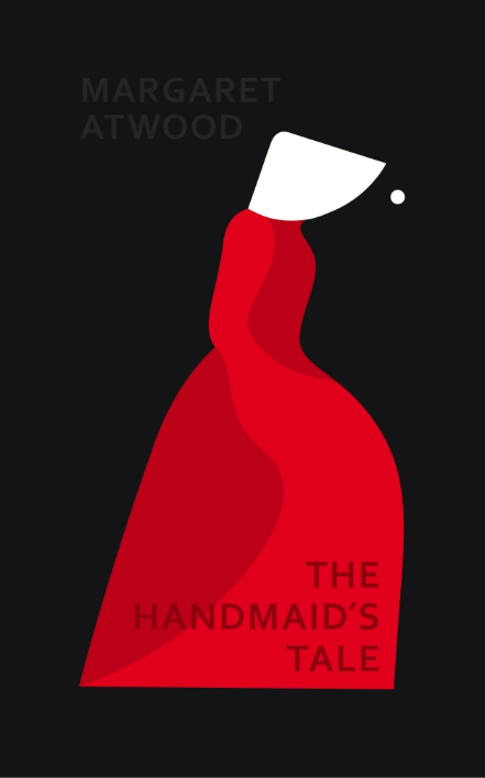 The-Handmaid's-Tale-Margaret-Atwood-book-cover