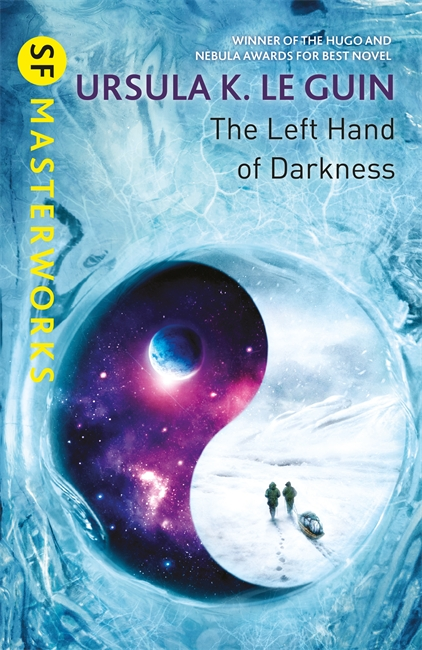 The-Left-Hand-of-Darkness-Ursula-K-Le-Guin-book-cover