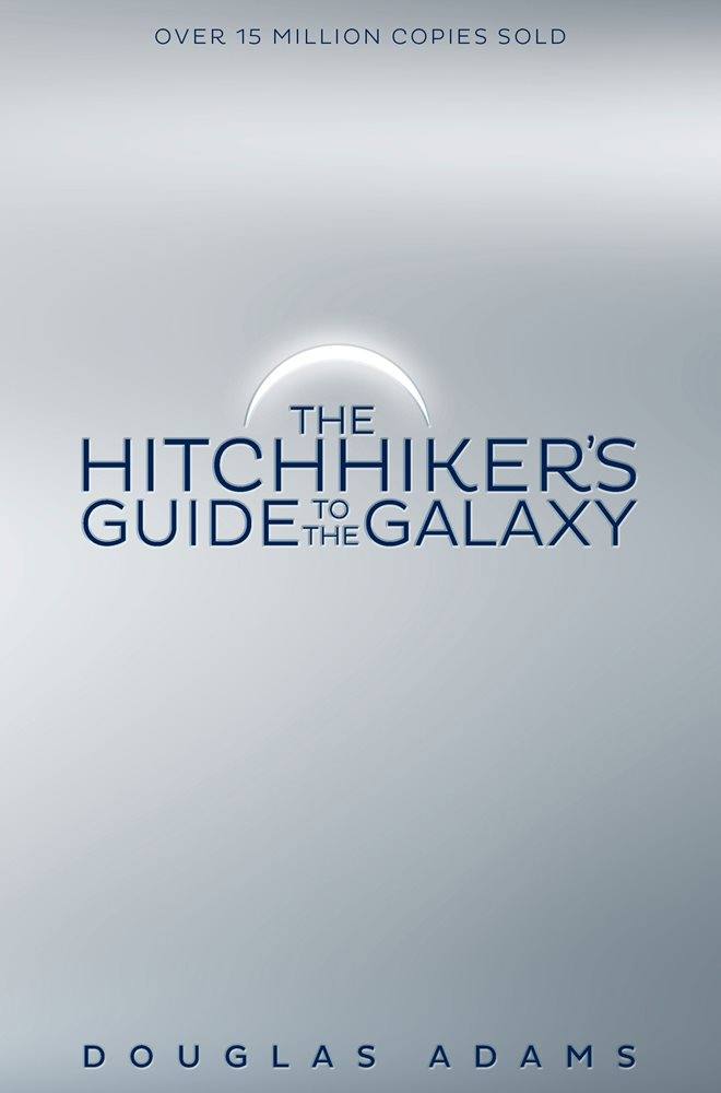 hitchhikers-guide-to-the-galaxy-cover-designed-by-stuart-wilson