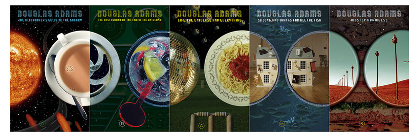 hitchhikers-guide-series-designed-by-storm-thorgerson