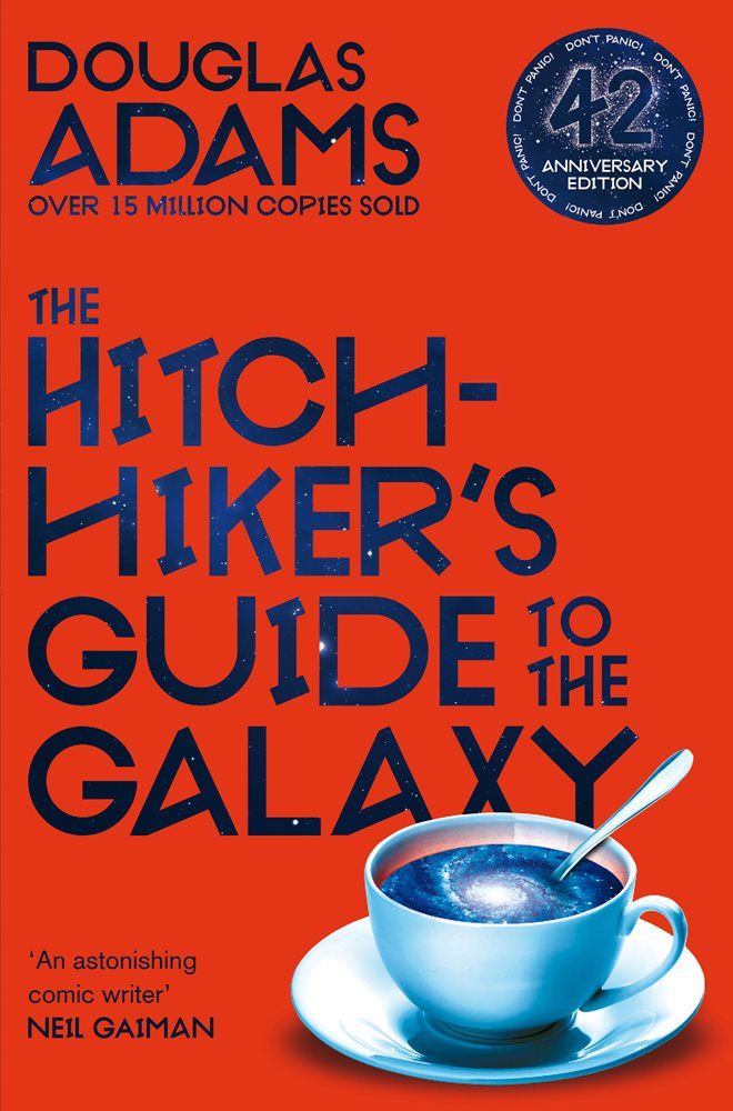 hitchhikers-guide-to-the-galaxy-42nd-anniversary-cover