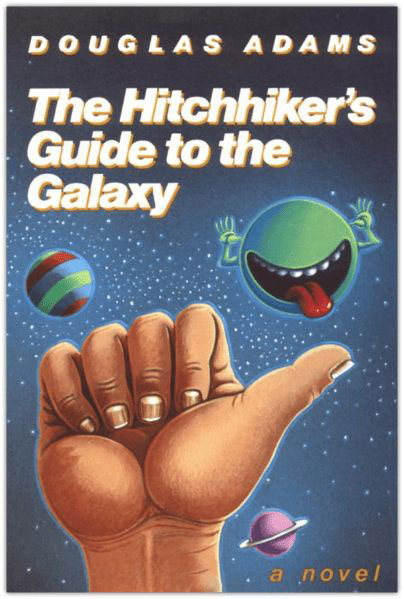 hitchhikers-guide-to-the-galaxy-80s-cover