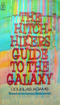 hitchhikers-guide-to-the-galaxy-original-cover