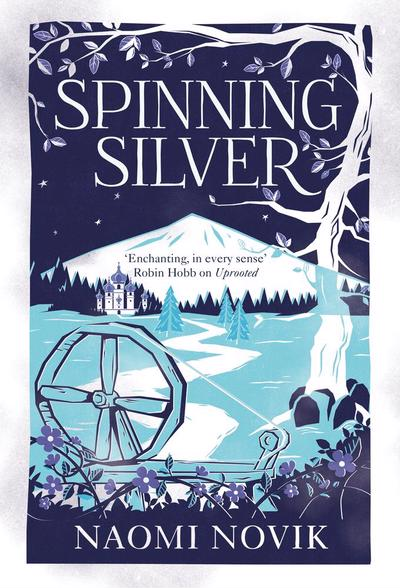 Spinning-Silver-Naomi-Novik-book-cover