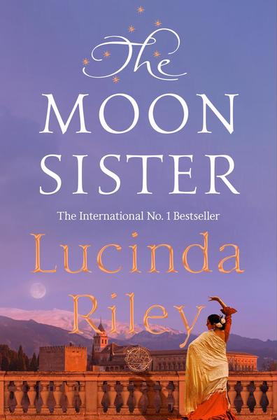 The-Moon-Sister-by-Lucinda-Riley-book-jacket