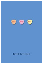 David-Levithan-Boy-Meets-Boy