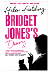 Helen-Fielding-Bridget-Jones-'-s-Diary