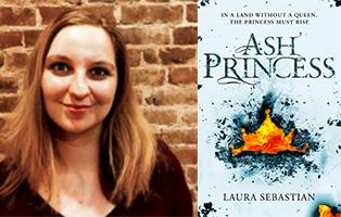 Laura-Sebastian-Ash-Princess