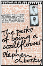 Stephen-Chbosky-The-Perks-Of-Being-A-Wallflower