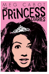 Meg-Cabot-The-Princess-Diaries