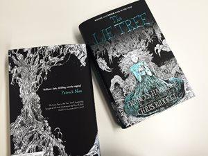 The-Lie-Tree-Frances-Hardinge-illustrated-cover