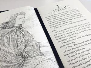 The-Lie-Tree-Frances-Hardinge-illustrated-pages