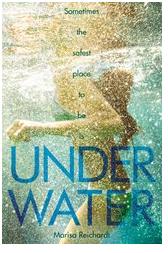 Underwater-Marisa-Reichardt