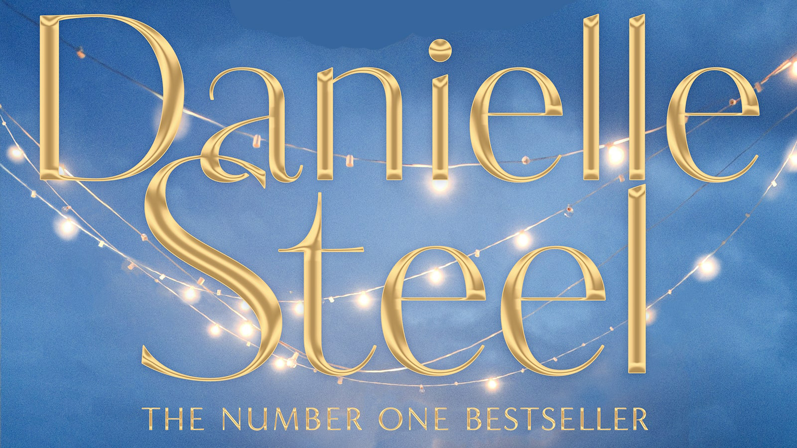 Danielle Steel Books Bestsellers Latest Books And Coming Soon