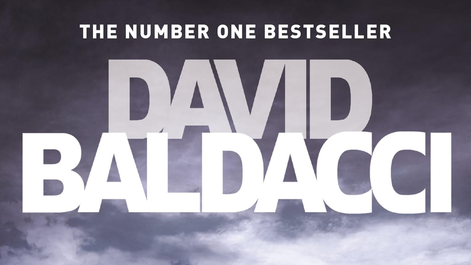 The Target David Baldacci Pdf