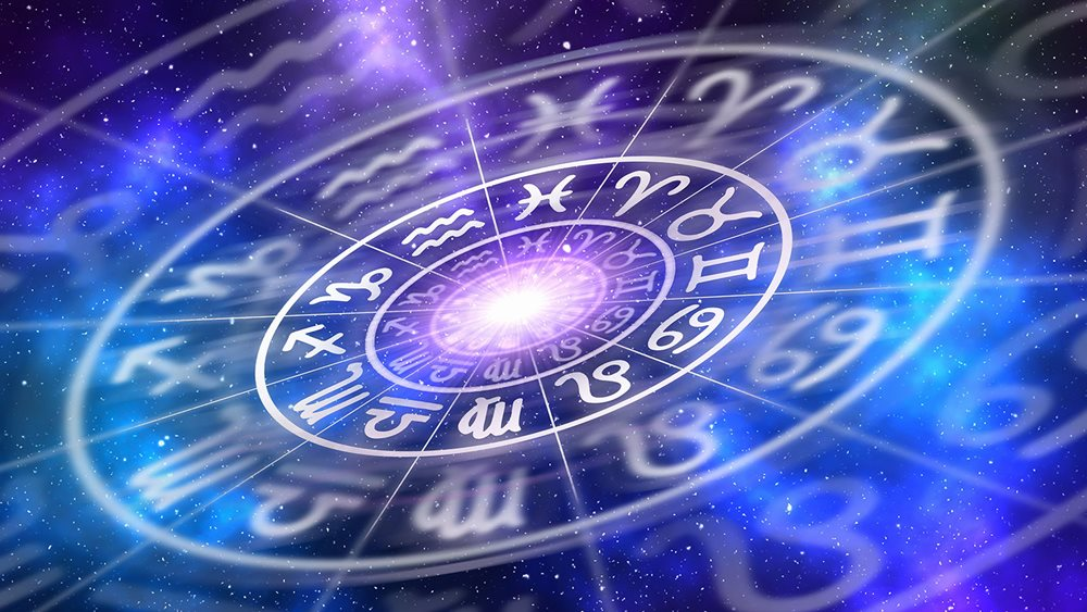 Why Is Astrology So Popular