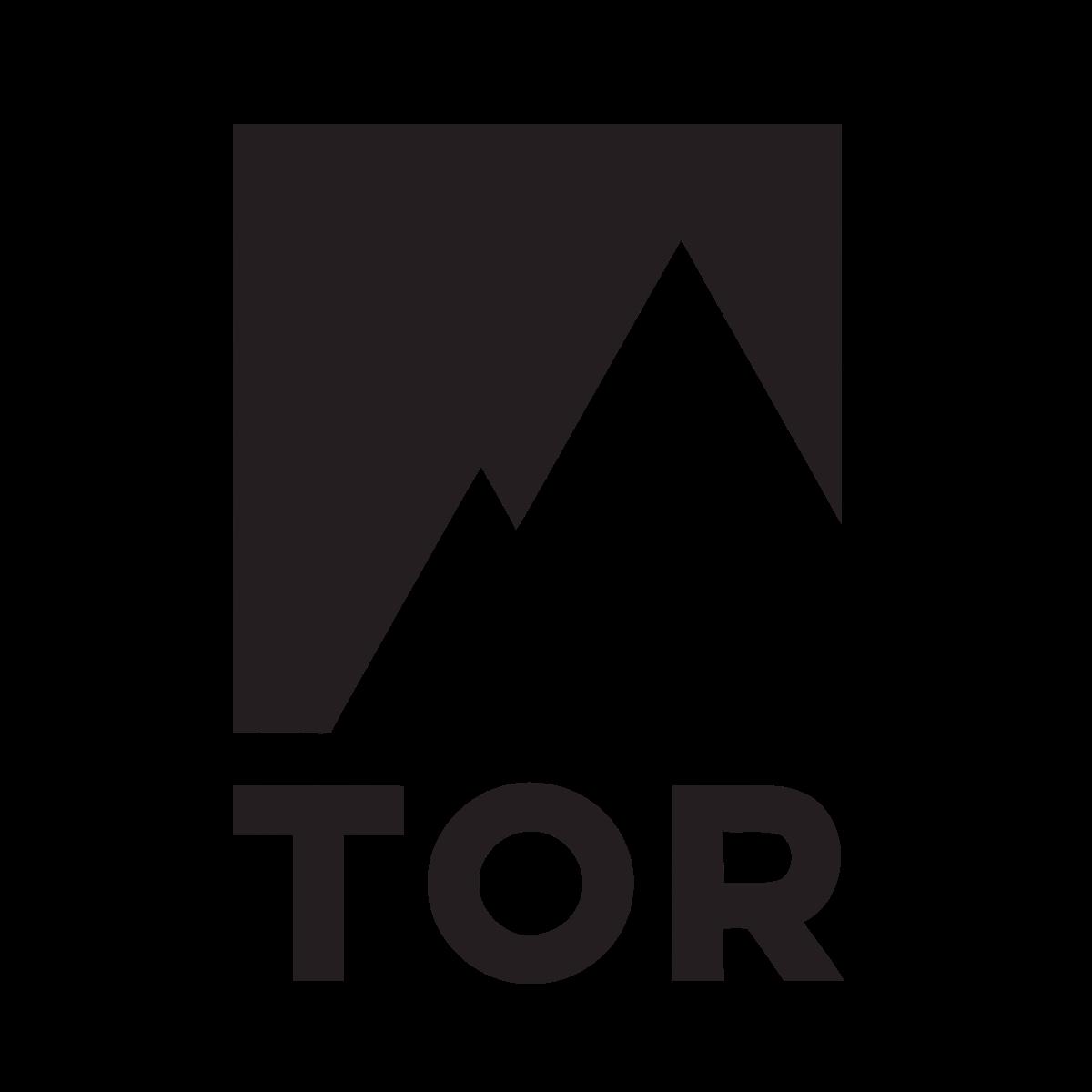 Logo for Tor