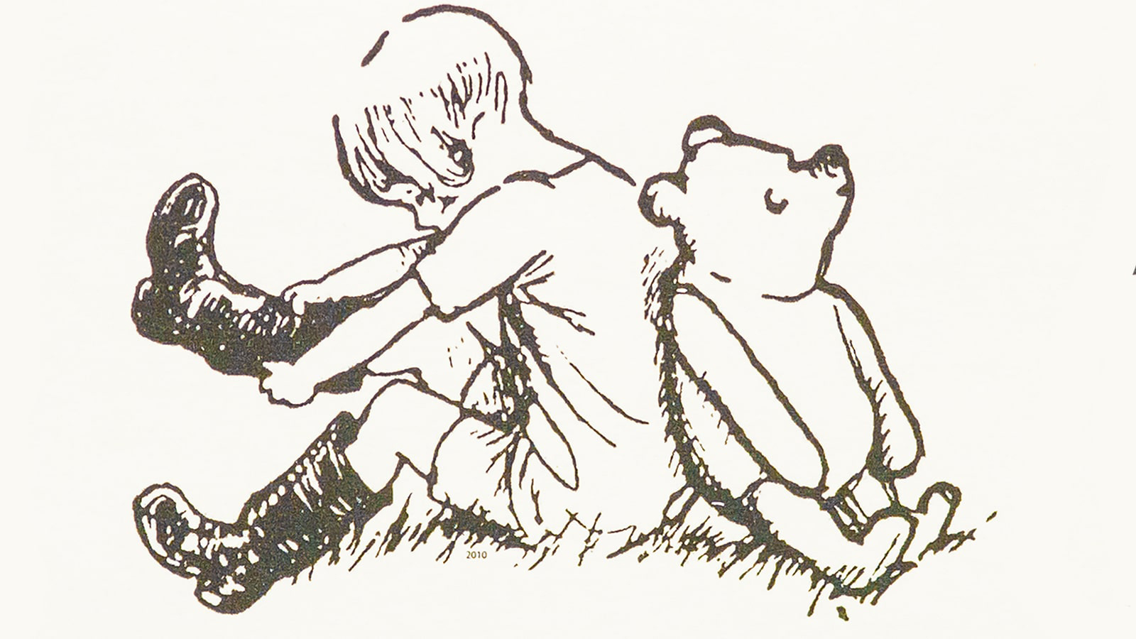 Winnie The Pooh Quotes For Every Occasion