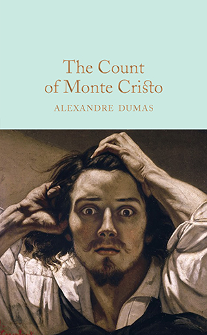 The Count of Monte Cristo, Alexandre Dumas