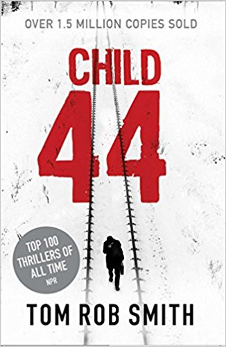 Child-44-Tom-Rob-Smith-book-cover