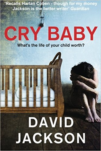 Cry-Baby-David-Jackson-book-cover