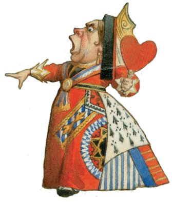 Queen-of-Hearts-illustration